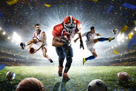Royalty Free Sports Pictures, Images and Stock Photos   iStock