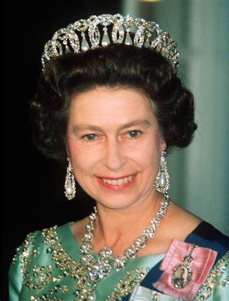 Royalty & Pomp: THE TIARA