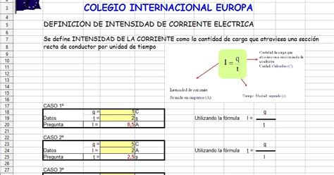 @RROBA LIBRE: SOLUCIONES EJERCICIOS TIPO DE INTENSIDAD DE ...