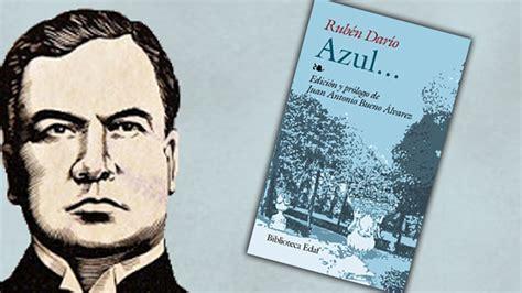 Rubén Darío, fundador del modernismo | UNAM Global