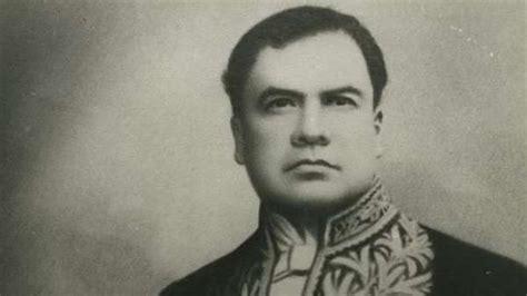 Rubén Darío: Líder del modernismo literario nació el 18 de ...