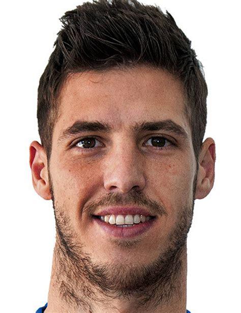 Rubén Pérez   Player profile 19/20 | Transfermarkt