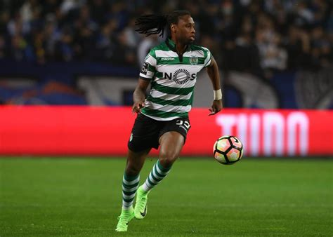 Ruben Semedo reveals why he opted not to join Newcastle United