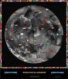 RUBENS Núcleo de Estudos da Lua: Julho 2009