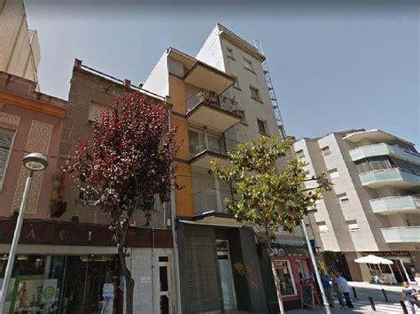 RUBIO I ORS 124 en Cornella De Llobregat  Barcelona ...