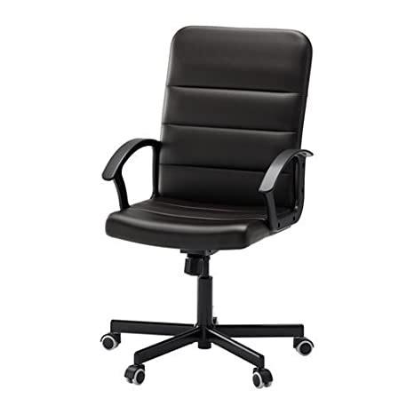 Ruedas para sillas de oficina ikea | Ruedas