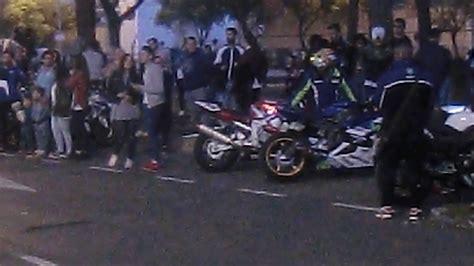 Rugido Motos por El Motorista Jerez de la Frontera 2017 13 ...