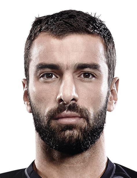 Rui Patrício   Player profile 19/20 | Transfermarkt