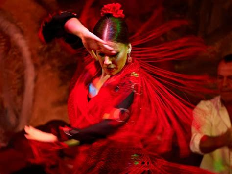 Rumba Catalana: A cheerful music that aspires to become ...