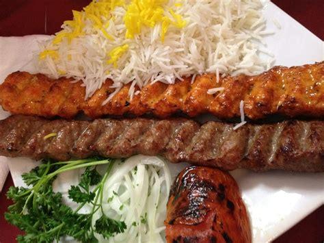 Rumi's Persian Restaurant   Order Food Online   233 Photos ...