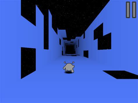 Run 1 Unblocked Games 77 | Games World