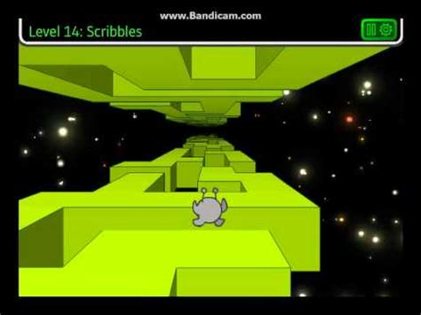 Run 2: Flash Games at Coolmath Games   Gameplay   YouTube