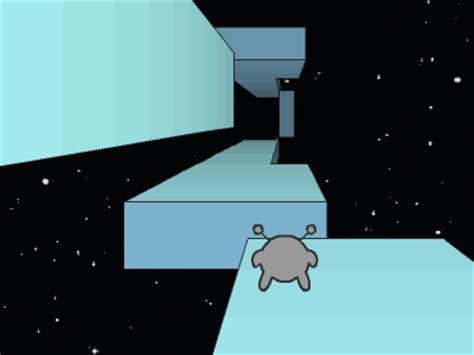 Run 2 Jigsaw Puzzle   CoolmathGames.com