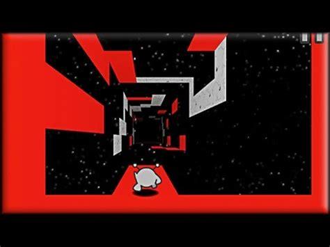 Run 3   Game Walkthrough  1 50 lvl    YouTube