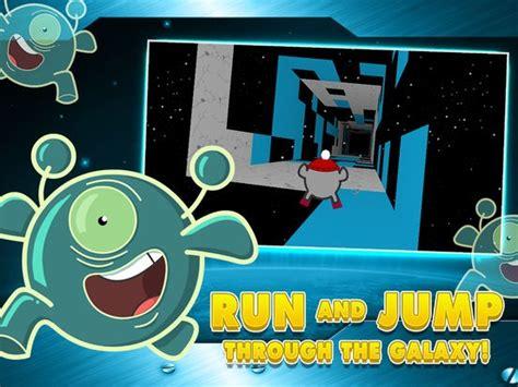 Run 3 Hacked / Cheats   Hacked Online Games