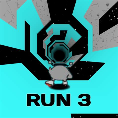 RUN 3 Online   Play online for free on Poki