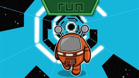 Run Apk Mod All Unlocked | Android Apk Mods