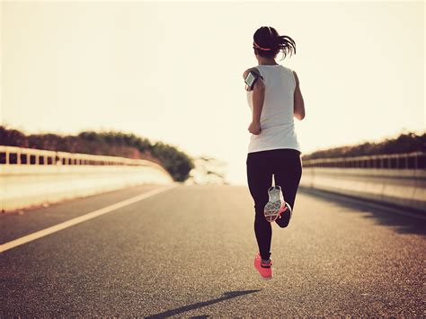 Run Goals: How to Love Running  From Someone Who Used to ...