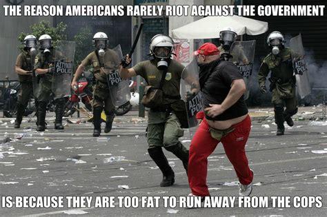 Run! Run, Fat Man! Run Faster Than You Have Ever Run ...