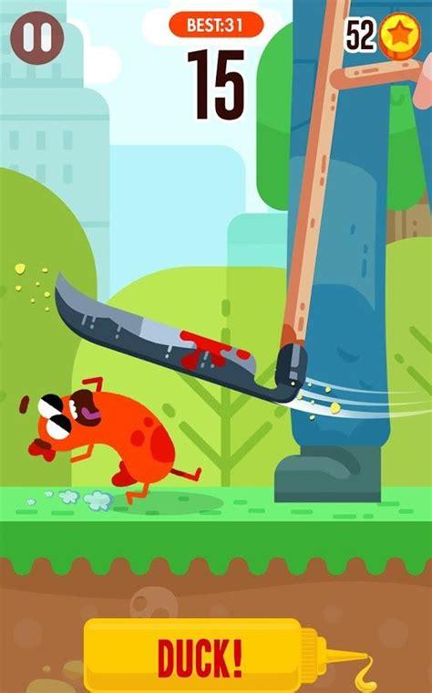 Run Sausage Run! скачать 1.10.2  Мод: много денег  на Android
