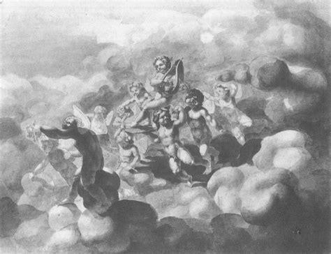 Runge, Philipp Otto: Triumph des Amor [2]   Zeno.org