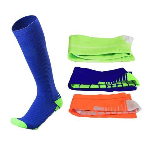 Runing Compression Socks Running Men s Cycling Sock ...