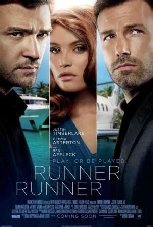 Runner, Runner  2013    FilmAffinity