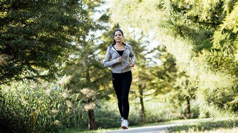 Runner s high: Feel good running at any speed   TODAY.com