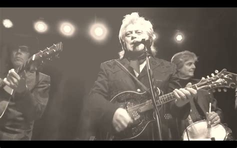 Runnin  Down A Dream  by Marty Stuart and his Fabulous ...