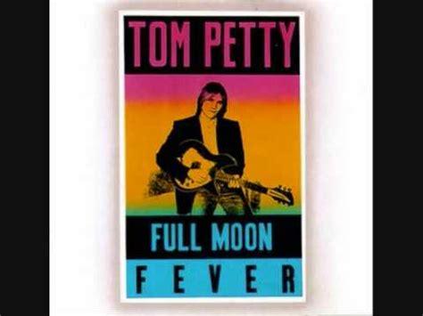 Runnin  Down A Dream   Tom Petty & The Heartbreakers   YouTube