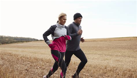 Running After 50? Consider these 9 Things Before You Start ...