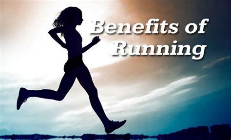 Running and jogging, health benefits, benefits of running ...