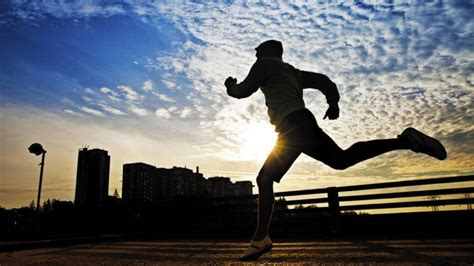 Running: Cómo correr de noche con seguridad: consejos para ...