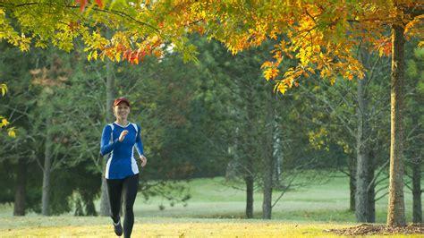 Running: Diez beneficios sorprendentes para la salud que ...