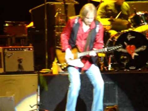 Running Down A Dream   Tom Petty and the Heartbreakers ...