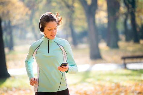 Running : est ce efficace de ne courir que le dimanche