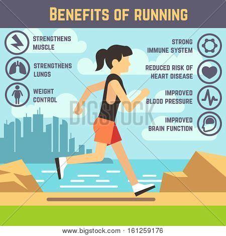 Running female, jogging women, cardio exercise. Health ...