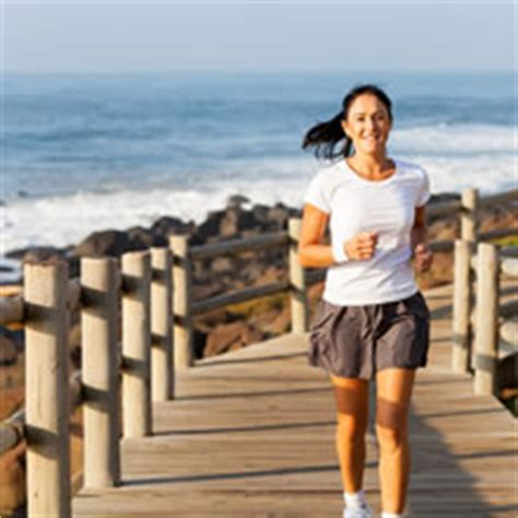 Running for Beginners Over 40: for the One Healthy Move ...