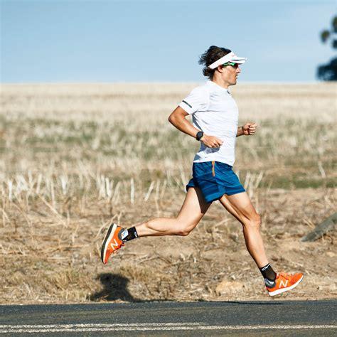Running Index | Smart Coaching | Polar Global