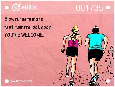 Running jokes. lol | Running jokes, Running humor