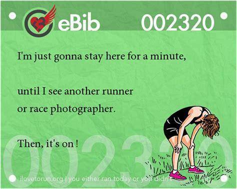Running Jokes | Motivation 6 | Running jokes, Running ...
