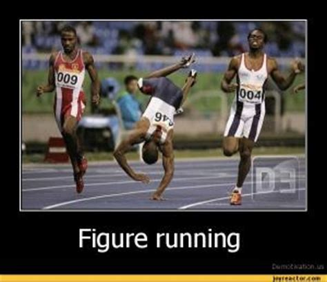 Running Jokes One Liners | Kappit