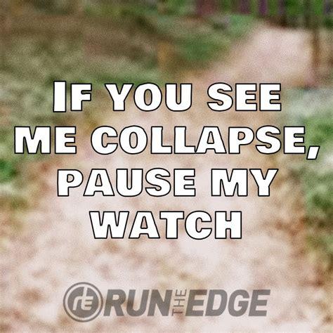 Running jokes, quotes, humor, and race. | Running jokes ...