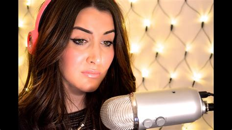 Running  Lose it all  Beyonce Naughty Boy COVER by Sheena ...