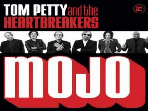 Running Man s Bible   Tom Petty and the Heartbreakers ...