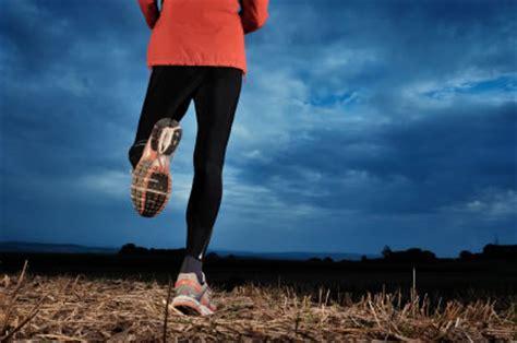 "Running: Modo ""on""   Colindantes   Blogs hoy.es"