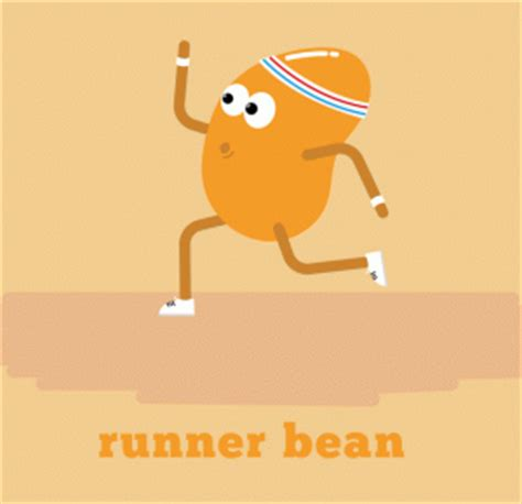 Running Puns   Kappit