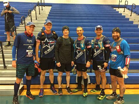 Running – JFK 50 Mile Endurance Race 2016 | Brian s ...