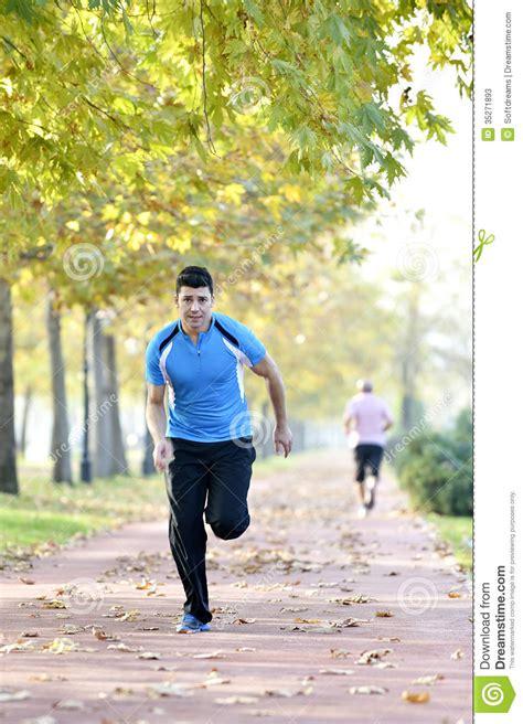 Running Sport Man Stock Photos   Image: 35271893