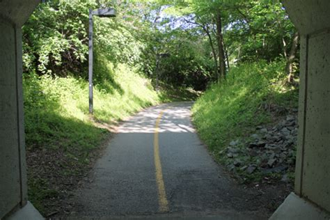 Running Trails Near Me!   Find Local Running Paths in DC